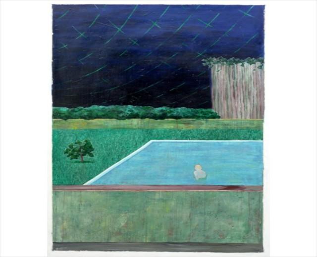 Herwig Gillerke, Nr. 1 Golden Country Greats, 2008